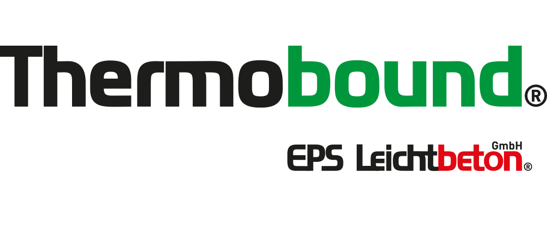 EPS Leichtbeton GmbH
